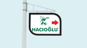 hacioglu_pano