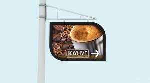 kahve_pano