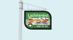lazistanbul_pano