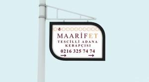 marifet_pano