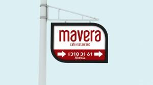 mavera_pano