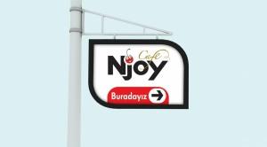njoy_pano