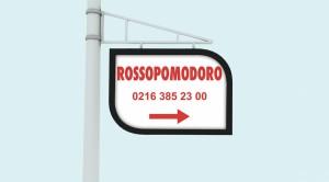 rossopomodoro_pano