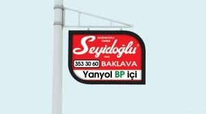 seyidoglu_pano