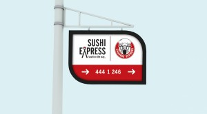 sushi_pano