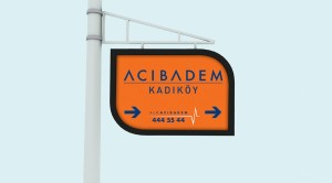 acibadem_pano