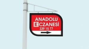 anadolu_eczanesi