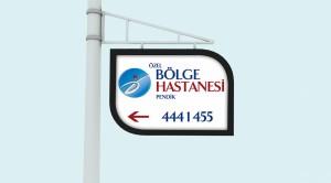 bolge_hastanesi_pano