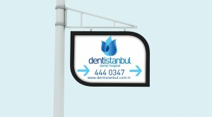 dentistanbul_pano