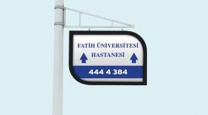 fatih_universitesi_hastanesi