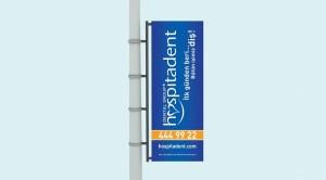 hospitadent_banner