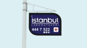 istanbul_laboratuvari_pano
