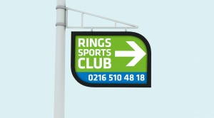 ringssport_pano