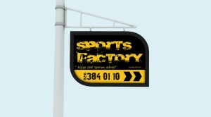 sportsfactory_pano
