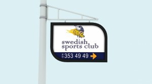 swedish_pano