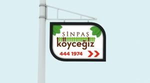 koycegiz_pano