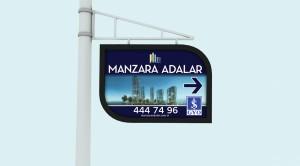 manzara_adalar_pano