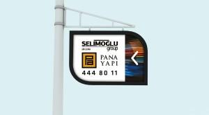 pana_pano