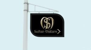 sultanmakami_pano