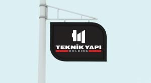 teknikyapi_1_pano