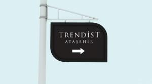 trendist